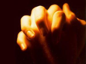 prayer-31